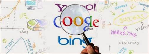 http://www.ambyaberbagi.com/2015/03/cara-mendaftarkan-blog-ke-bing-dan-yahoo.html#more