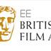 EE BAFTAs