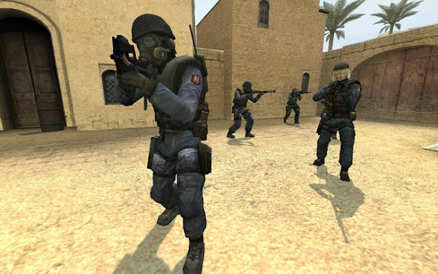 Counter-Strike-1.6-Gameplay1