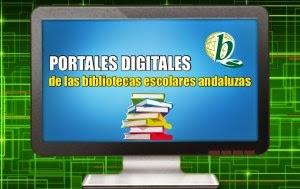 Blogs de las bibliotecas escolares de Málaga