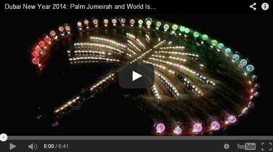 Dubai-Fireworks-2014