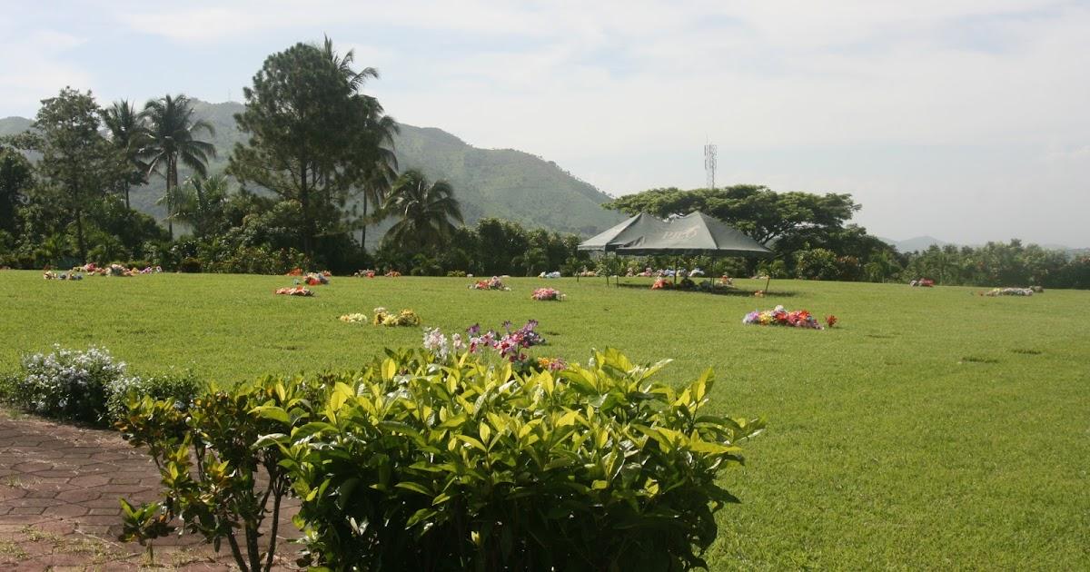 Parque jard n los olivos el lugar del recuerdo for Cementerio parque jardin del sol pilar