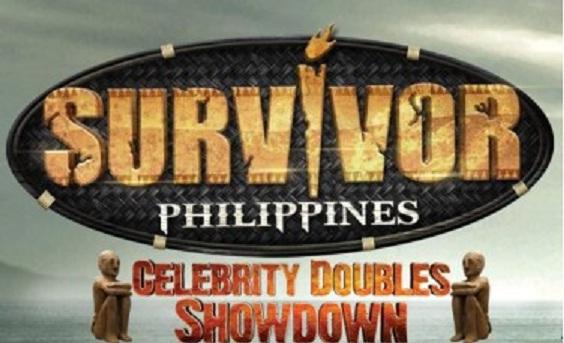 Survivor Philippines - Wikipedia
