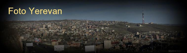 Foto Yerevan