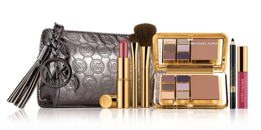 Estee Lauderby Michael Kors Christmas Collection (RRP $125.00)