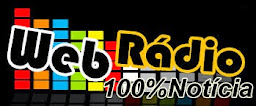 Web Radio 100% Noticia