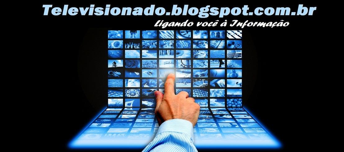Televisionado