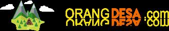 Orangdesa[dot]com