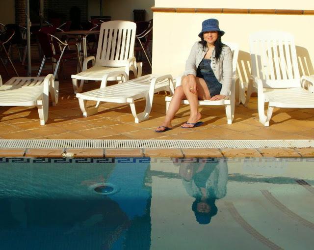 hoteles_con_piscina