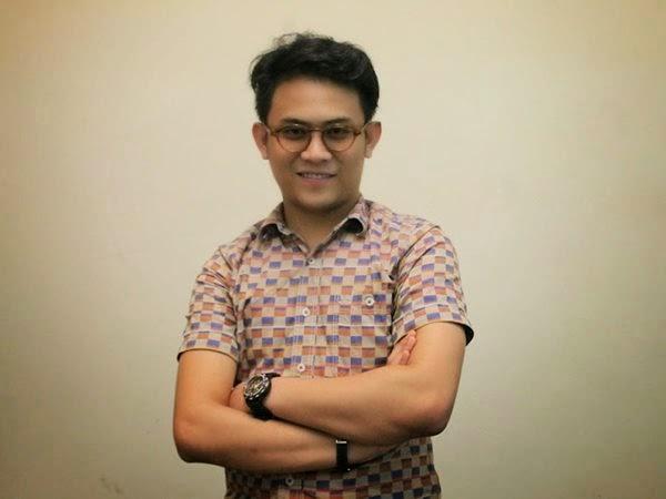 Akim terima Anugerah Komposer Muda Berpotensi, info, terkini, hiburan, sensasi, Akim Ahmad