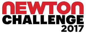 Newton Challenge 2017 - 15 October 2017