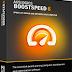 Auslogics BoostSpeed v6.3.0.0 Full Crack