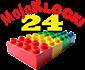 Klocki LEGO - MojeKlocki24.pl