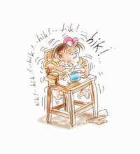 penyebab sendawa pada orang dewasa cara mengatasi cegukan