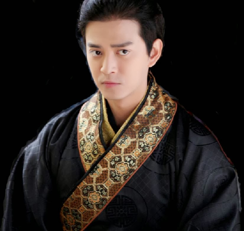 King Chan - Email address, photos, phone numbers