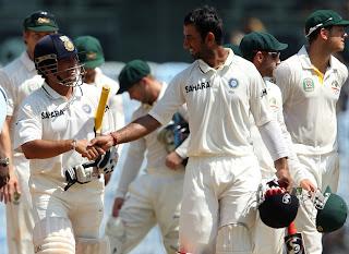 Sachin-Tendulkar-Cheteshwar-Pujara-Ind-vs-Aus-1st-Test