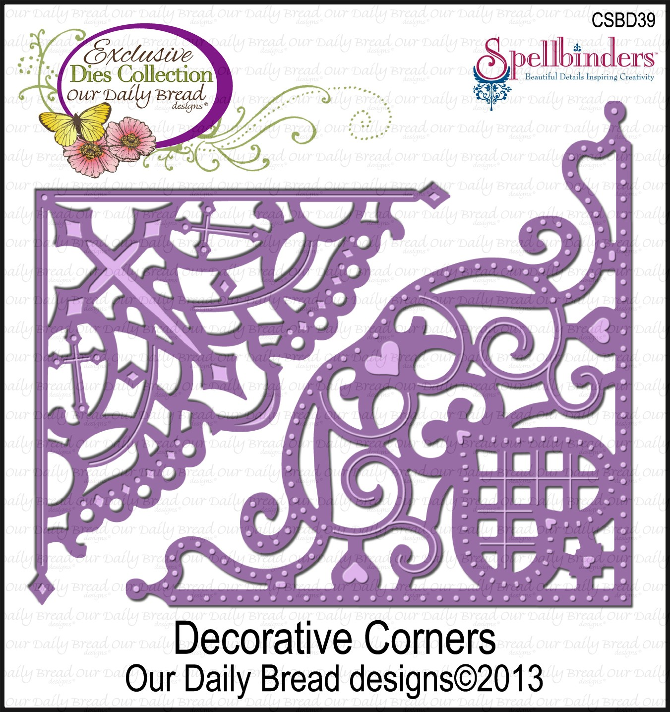 https://www.ourdailybreaddesigns.com/index.php/decorative-corners-dies.html
