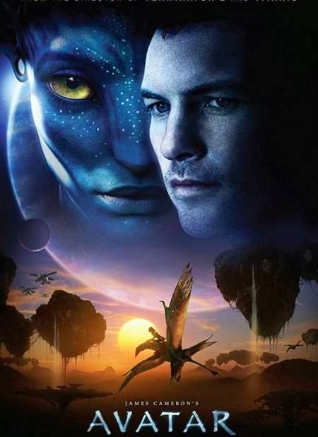 AVATAR 2, 3 and 4 Officially Announced