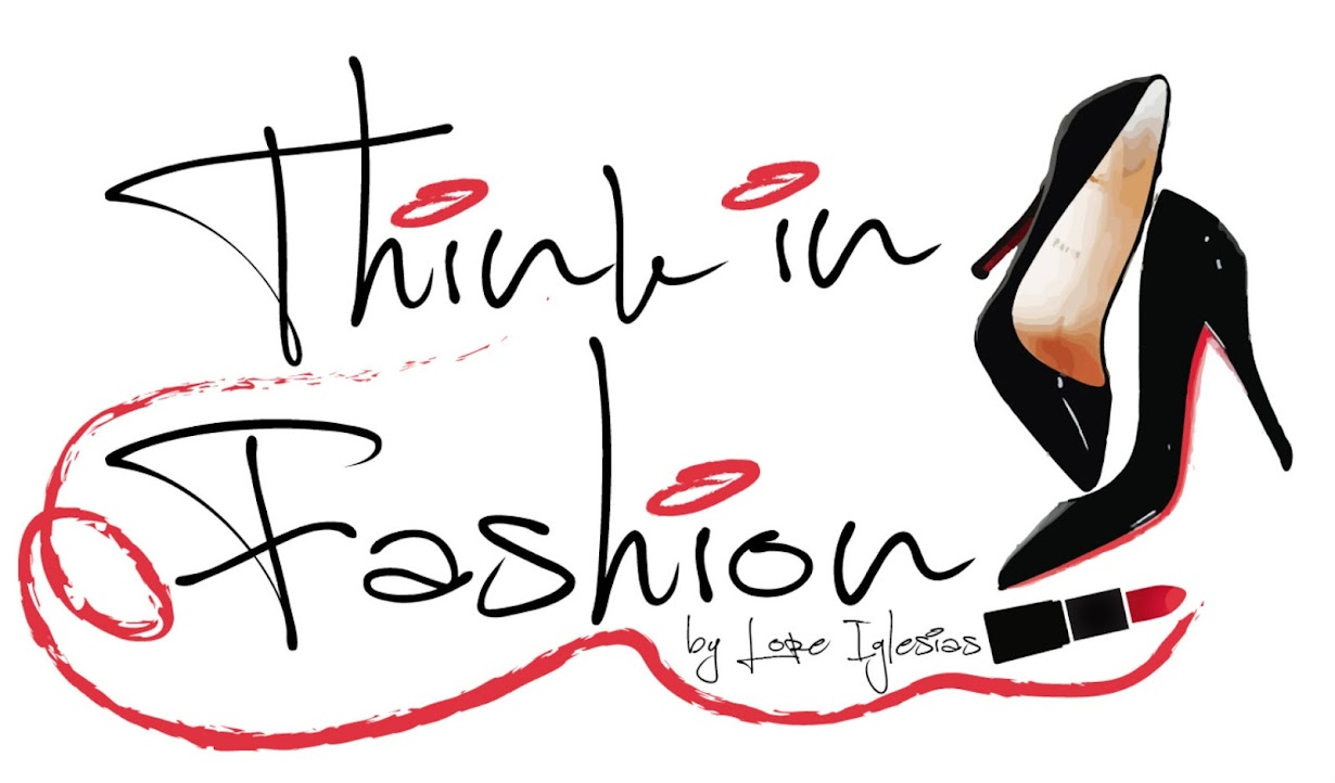 Think in Fashion
