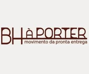 BH À PORTER