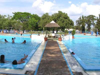 Aguas Termales, alojamientos en termas, Termas de Guaviyú, Termas y Turismo, turismo termal,