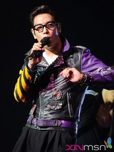 BigBang Eikones Big+bang+korean+music+wave+singapore+9