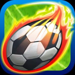 Head Soccer v2.3.1 Trucos (Dinero Infinito)-mod-modificado-trucos