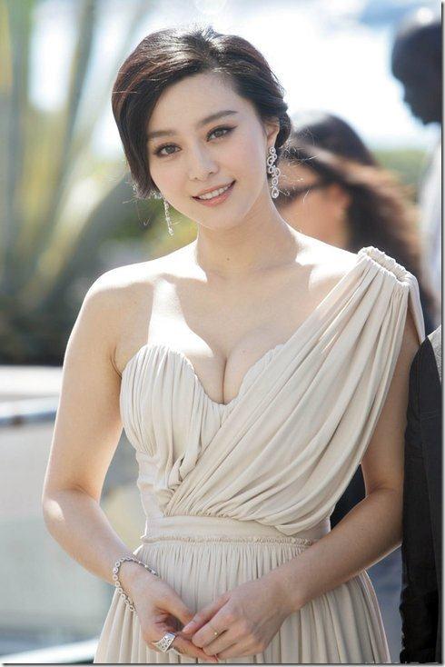 fan bingbing hot chinese - photo #3
