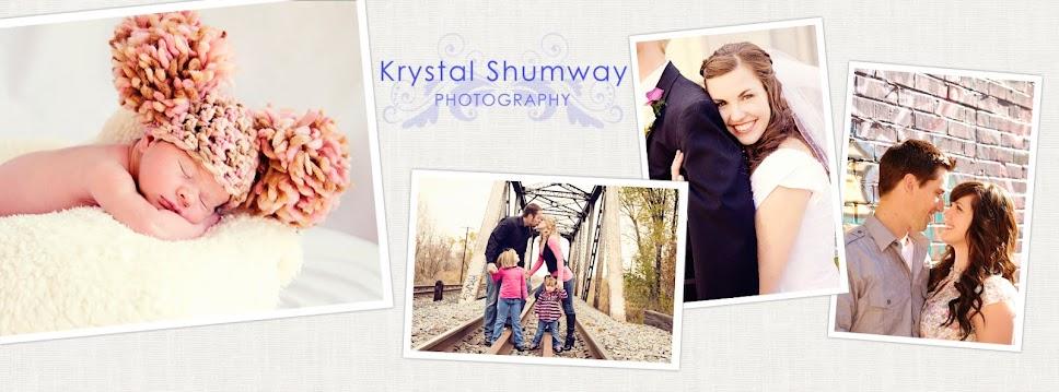 Krystal Shumway Photography