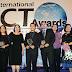 Convergys wins BPO Company of the Year at the International ICT Awards!