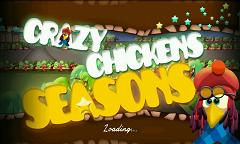 tải game bắn gà offline cho android