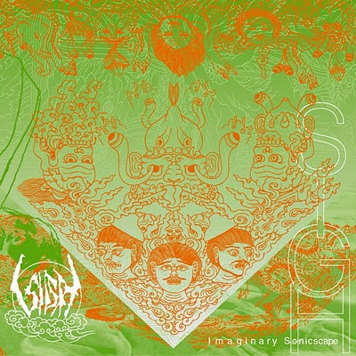 Hienoimmat levyn kannet - Sivu 2 Cover