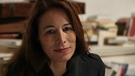21 Ιουλίου η Θυσία της Ψυχαναλύτριας Αν Ντιφουρμαντέλ (Βίντεο)