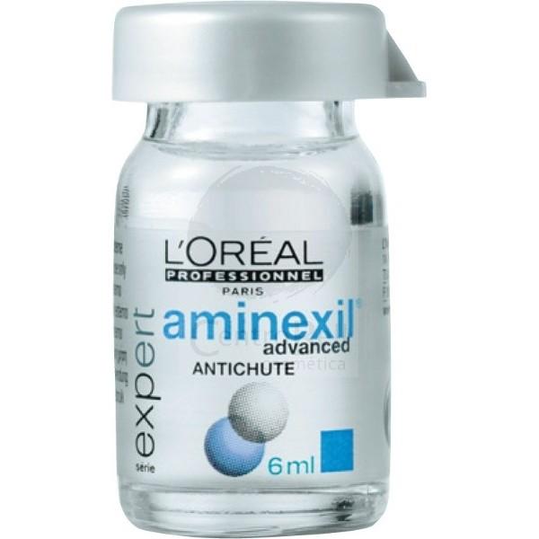 Las revocaciones sobre el aceite de coco para los cabellos con aliekspress