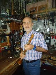 Jose Vicente Herrera