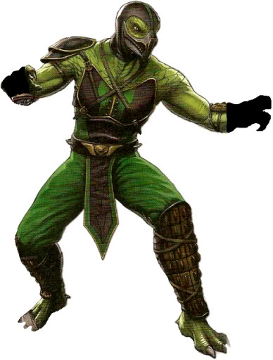 mortal kombat 9 reptile classic costume. mortal kombat 9 reptile costumes. mortal kombat 9 reptile; mortal kombat 9 reptile. Tomaz. Aug 7, 04:20 PM. I wouldn#39;t say this was copying.