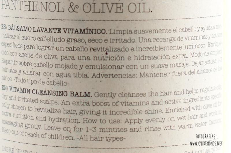 Los aceites más útiles para el cuerpo y el cabello y