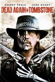 Muerte en Tombstone 2 Poster