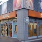 Supermercats Pijoan