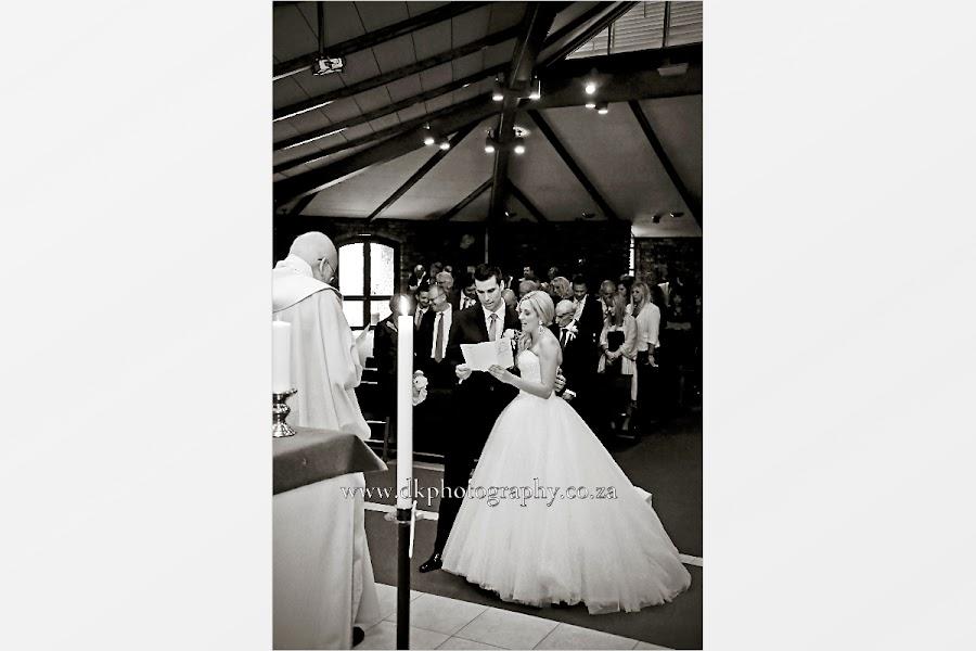 DK Photography Slideshow-1638 Tania & Josh's Wedding in Kirstenbosch Botanical Garden  Cape Town Wedding photographer