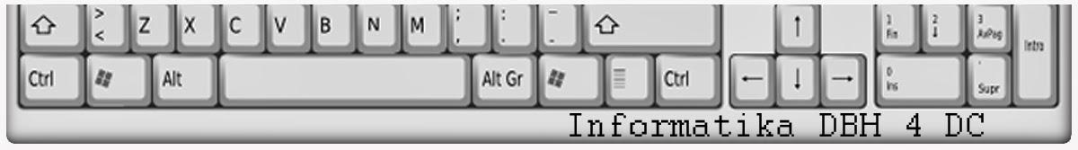 Infomatika4DC