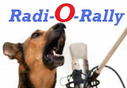 Radi-O-Rally
