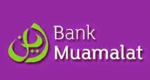 lowongan-kerja-bank-muamalat