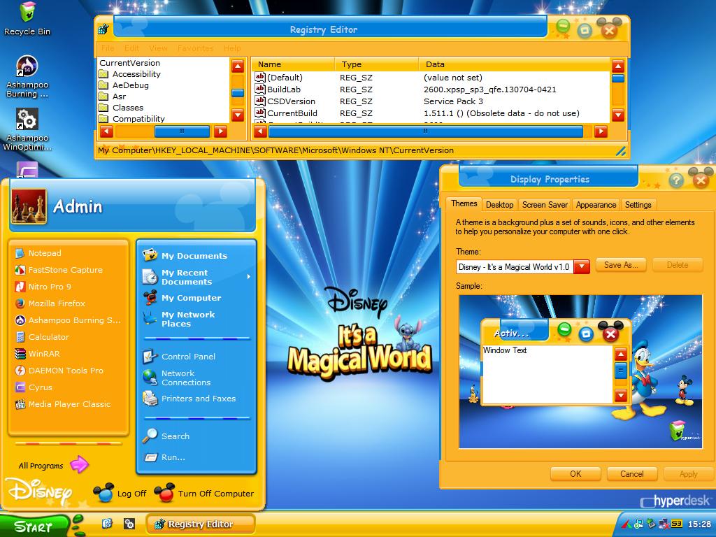 Blog toko online jual windows xp pro sp3 update agustus 2015 ms jual windows xp pro sp3 update agustus 2015 ms office 2007 sp3 sciox Choice Image