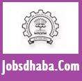 Indian Institute of Technology Bombay, IIT Bombay Recruitment, Sarkari naukri