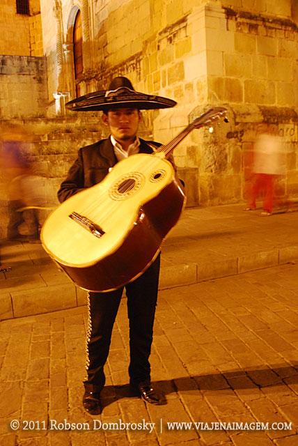 mariachi mexicano