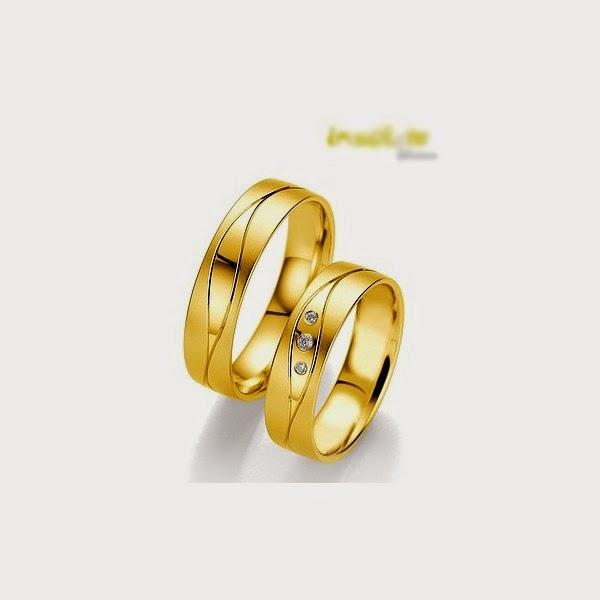 alliance mariage originale invitation mariage carte mariage texte mariage cadeau mariage. Black Bedroom Furniture Sets. Home Design Ideas