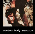 Custom Body Records