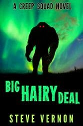 https://www.goodreads.com/book/show/23629369-big-hairy-deal