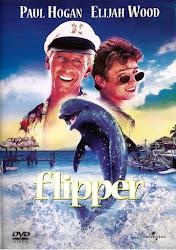 Baixar Filme Flipper (+ Legenda)